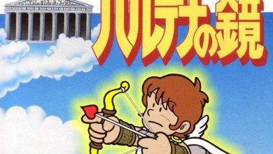 Photo of 200 Games, die du gespielt haben musst! (106) – Kid Icarus
