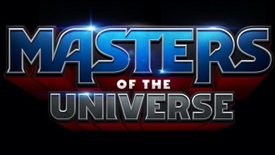 Photo of Masters of the Universe Brettspiel angekündigt