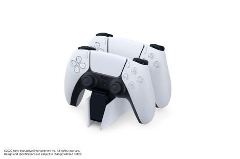 PS5-PlayStation-5-Sony-4