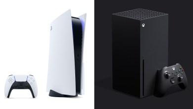 Bild von PS5 & Xbox Series X: CPU-Leistungsunterschiede kein Problem für Entwickler