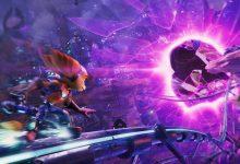 Photo of Ratchet & Clank: Rift Apart: Insomniac über SSD, haptisches Feedback & 3D-Audio