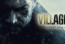 Photo of Preview: Resident Evil: Village