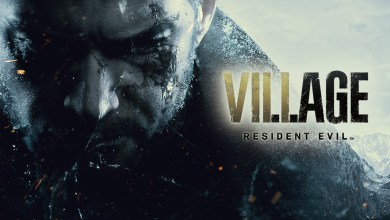 Bild von Preview: Resident Evil: Village (Update)