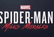 Photo of Spider-Man Miles Morales für PS5 angekündigt