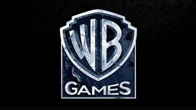 Photo of Warner Bros. Interactive: Auch Microsoft an einer Übernahme interessiert