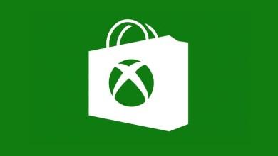 Photo of Xbox Store soll komplett überarbeitet werden