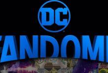 Photo of FanDome: DC Comics veranstaltet digitale Convention