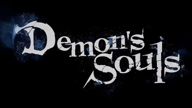 Photo of PS5: Demon's Souls soll zwei Grafikmodi erhalten