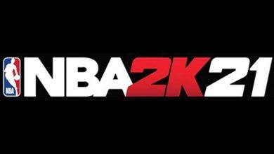 Photo of NBA 2K21 für PlayStation 5 angekündigt