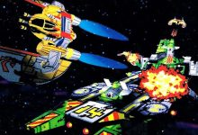 Photo of Spiele, die ich vermisse #170: Wing Commander II: Vengeance of the Kilrathi