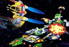 Photo of Spiele, die ich vermisse #170: Wing Commander II: Vengeance of the Kilrathi