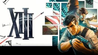 Photo of XIII: Remake erhält neuen Trailer & Release-Termin