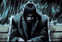 Bild von BRZRKR: Keanu Reeves ist nun auch Comic-Autor