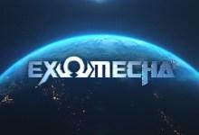 Photo of Xbox Games Showcase: Exomecha angekündigt
