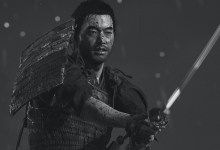 Photo of Ghost of Tsushima: Schwarz/Weiß-Modus als Hommage an alte Samurai-Filme gedacht