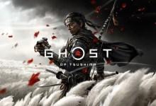 Photo of Ghost of Tsushima in Japan so gut wie ausverkauft