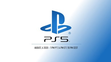 Photo of PS5: Nächstes Streaming-Event am 6. August? (Update)