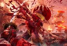 Photo of Erstes Gameplay und neue Details zu Shadow Warrior 3