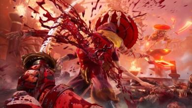 Photo of Gameplay und neue Details zu Shadow Warrior 3 (Update)