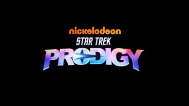 Photo of Star Trek – Prodigy startet 2021 bei Nickelodeon