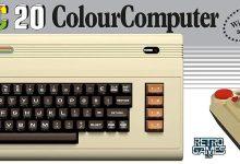 Photo of Retro Games stellt Limited Edition des THEC64 als THEVIC20 vor