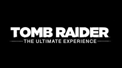 Photo of Tomb Raider: The Ultimate Experience – die ultimative Sammlung?