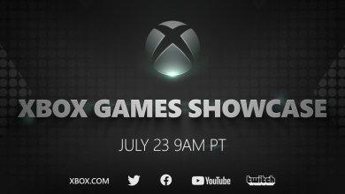 Photo of Das große Xbox Series X Event hat einen finalen Termin