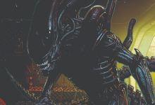 Bild von Marvel macht bald die Comics zu Alien und Predator