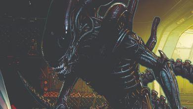 Photo of Marvel macht bald die Comics zu Alien und Predator