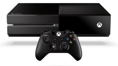 Photo of Xbox Series X: Werden Entwickler durch die Xbox One gebremst?