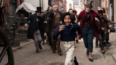 Bild von Gewinnspiel: Wir verlosen Tickets für David Copperfield – Einmal Reichtum und zurück