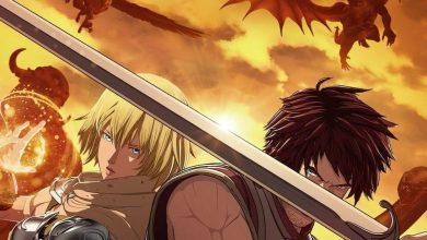 Bild von Dragon's Dogma: Netflix Anime-Umsetzung bekommt einen zweiten Trailer