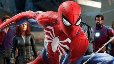 Bild von Marvel's Avengers: Box-Art veröffentlicht + Spider-Man kommt wohl erst 2021