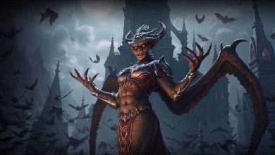 Bild von Der erster Trailer zu The Elder Scrolls Online: Stonethorn