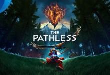 Photo of PS5: Indie-Titel The Pathless in neuem Video präsentiert