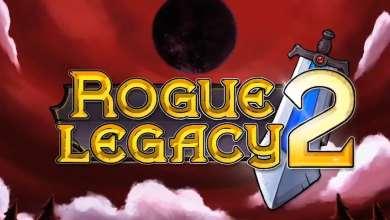 Bild von Early Access: Rogue Legacy 2 im Hands-on
