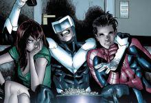 Photo of Review: Spider-Man – Neustart (Band 2) Tödliche Spiele