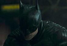 Bild von The Batman: Der erste Trailer zeigt ein hartes Gotham City