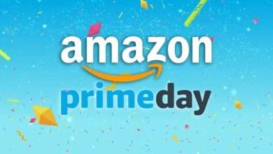 Bild von Amazon Prime Day 2020 angekündigt