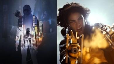 Bild von Deathloop & GhostWire: Tokyo bleiben zeitexklusiv für die PS5