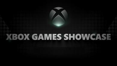 Bild von Xbox Series X: Neuer Xbox Game Showcase für die Tokyo Game Show angekündigt