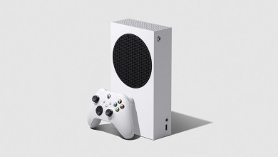 Bild von Xbox Series S: Zu wenig Leistung für Xbox One X Enhanced-Inhalte