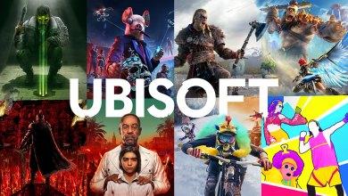 Bild von Next-Gen Verbesserungen kommender und aktueller Ubisoft Titel