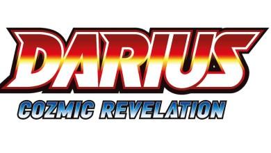 Bild von Mega Drive: Shoot Em Up Klassiker Darius bekommt physischen Release