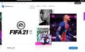 PS Store Web-PS5 Neu-1
