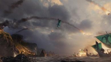 Bild von Xbox Series X: Power Your Dreams – Werbekampagne gestartet