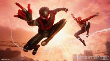 msm_milesmorales_ps5_spider-men_legal