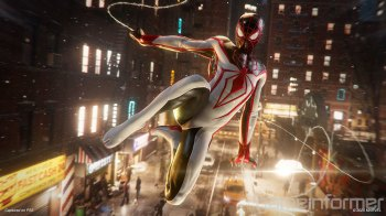 msm_milesmorales_ps5_track_suit_legal