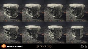 Elden-Ring-Artwork-1