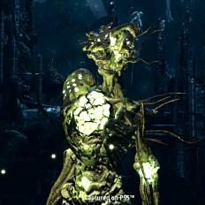 Returnal Monster 2